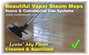 steam mop wood floors dull rh steam mopping how to clean hardwood tle floors