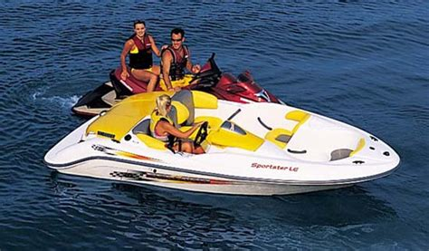 Seadoo Boat Oil by Which Amsoil Injector Oil For Sea Doo 2 Stroke Jet Boat