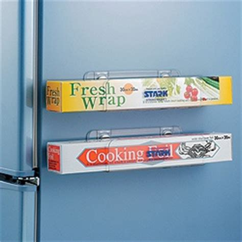 wrap organizer kitchen magnetic kitchen wrap organizer kitchen inspiration 1188