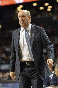 Pitt men's basketball loses commitment from Aaron Thompson ...