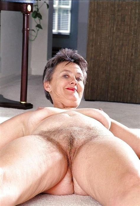 Grey Haired Grannies Nude Sex Pictures
