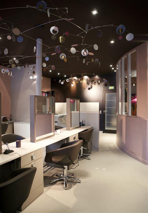 Cuisine: Best Images About Beauty Salon Designs On Beauty
