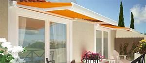 Store Banne Coffre Pas Cher : store pour balcon pas cher ~ Melissatoandfro.com Idées de Décoration