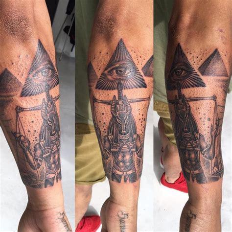 mysterious illuminati tattoo designs erleuchte dich
