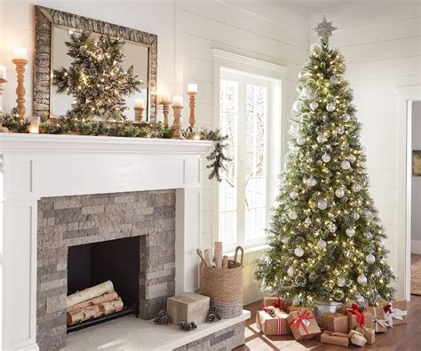 tree  dawn griffin real estate group