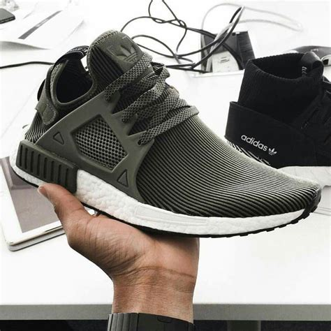 302 best images about sneaker pinterest runners adidas nmd r1 and air presto