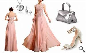 Kleider Zur Hochzeit Gast : gast outfit hochzeit ~ Eleganceandgraceweddings.com Haus und Dekorationen