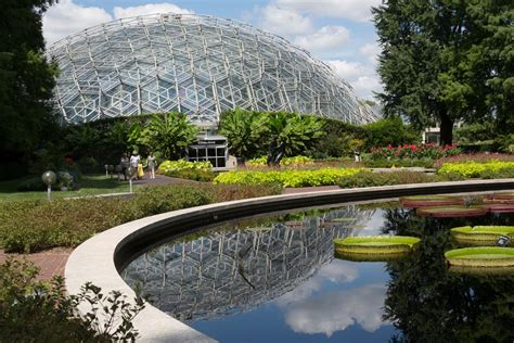 best botanical gardens in the us the 11 best botanical gardens in the united states curbed
