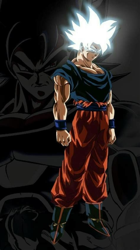 goku wallpaper  lms  browse millions