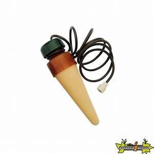 Système D Arrosage Automatique : carotte blumat houseplant syst me d 39 arrosage automatique ~ Dailycaller-alerts.com Idées de Décoration