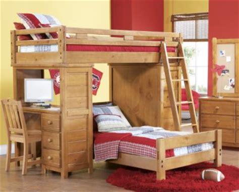 rooms to go desk bunk bedroom sets kids bedroom sets rooms to go kids