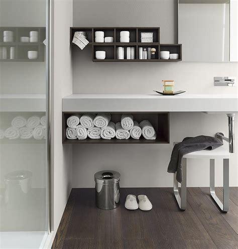 perfetto  bathroom vanities  cabinets  usher