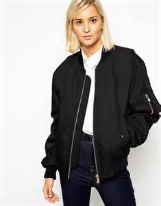 black bomber jackets jackets
