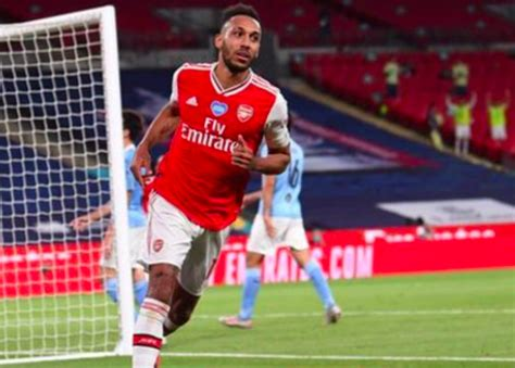 Holders Manchester City face Arsenal in Carabao Cup ...