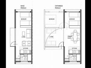 shipping container house technical plans download With shipping container home design cad