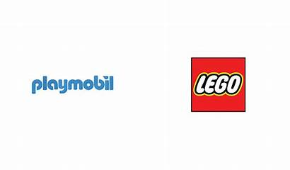 Brands Swap Brand Colour Lego Logos Colors
