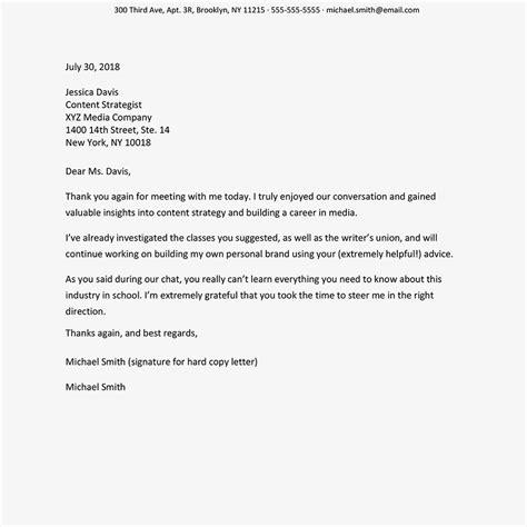 sample appreciation letter  employee  hard work