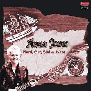 Nord Süd Ost West : nord ost s d west by anna jones on amazon music ~ Orissabook.com Haus und Dekorationen