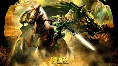 Zelda Legend Wiki