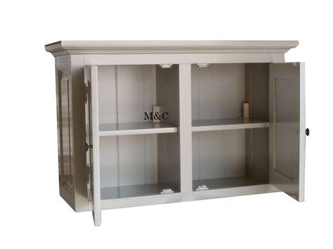meuble de cuisine brut à peindre meubles de cuisine en bois brut a peindre maison design