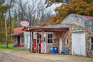 Garage Route 66 : top attractions on route 66 in missouri kansas greg goodman photographic storytelling ~ Medecine-chirurgie-esthetiques.com Avis de Voitures