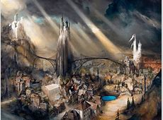 """Previews Esao Andrews – """"The Gilded Age"""" Thinkspace"""