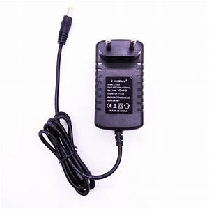 25  Best Ideas About Battery Charger 12v On Pinterest