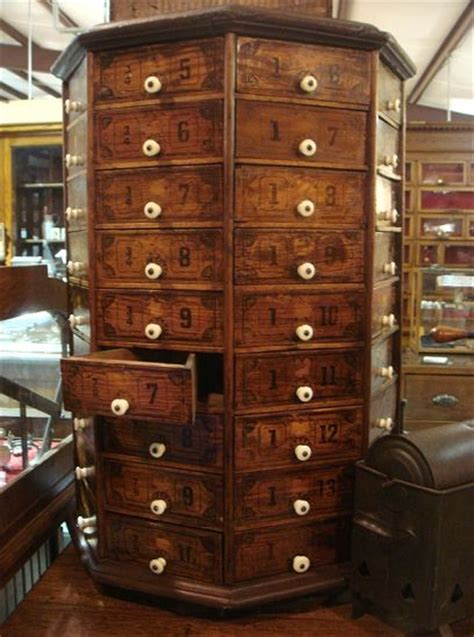 Apothecary Cabinet Woodworking Plans by Vintage Apothecary Cabinet Woodworking Projects Plans