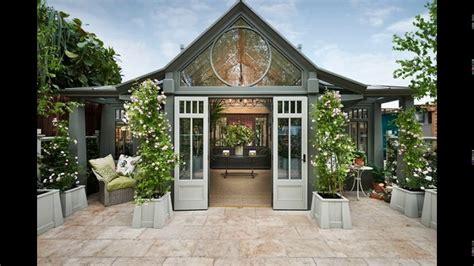 kitchen conservatory design ideas youtube