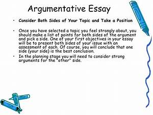 In An Essay What Is A Thesis Statement Current Controversial Argumentative Essay Topics Sample Essay High School Essay Thesis Examples also Student Life Essay In English Current Argumentative Essay Topics Censorship Persuasive Essay  Synthesis Essay Topic Ideas