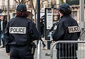 Uniforme Police Nationale : devenir policier gardien de la paix formation salaire missions ~ Maxctalentgroup.com Avis de Voitures