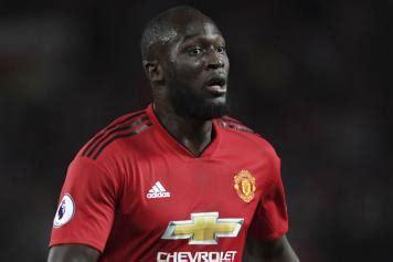 Lo ha svelato il compagno di squadra antonio candreva, che in una story su instagram ha ripreso l'attaccante razzismo, lukaku: Transfer news: Juve keep tabs on Man Utd's Romelu Lukaku ...