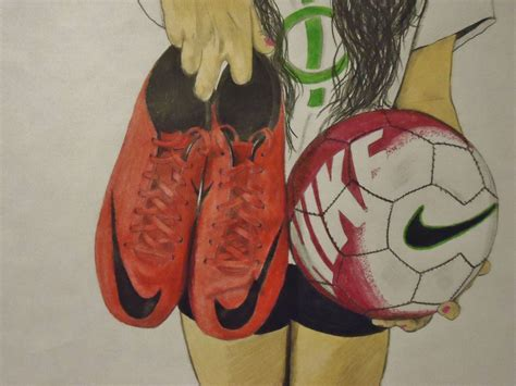 soccer drawing tumblr - Google Search | Futebol para ...