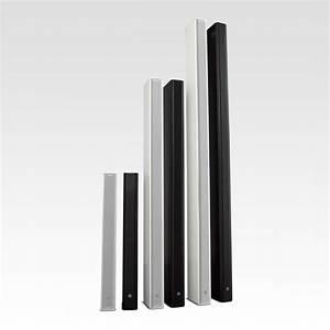 Vxl Series - Downloads - Speakers