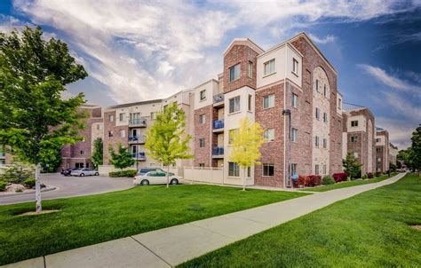 Salt Lake City Appartments by Apartments In Salt Lake City Weidner
