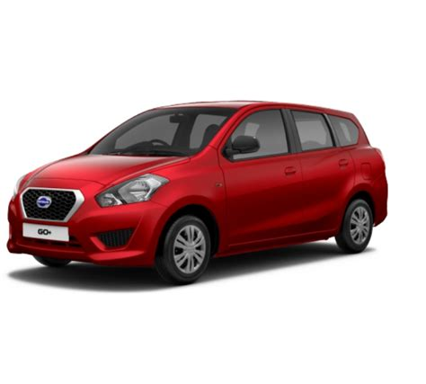 Datsun Go Picture by Datsun Go Plus A Price India Specs And Reviews Sagmart