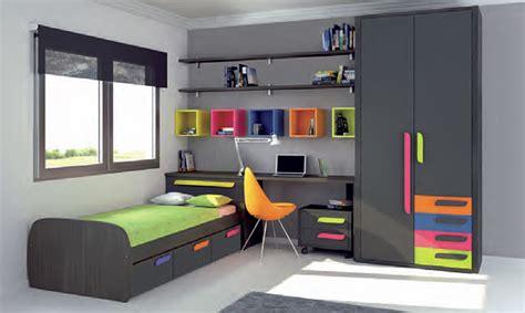 Kinderzimmer Step A137  Ambiatode  Traum Vom Raum