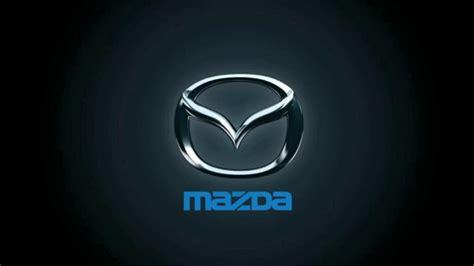 mazda logo wallpaper  wallpapersafari