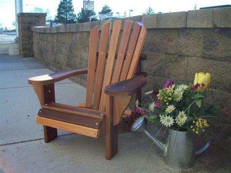 Die Besten 25+ Lounge Sessel Garten Ideen Auf Pinterest