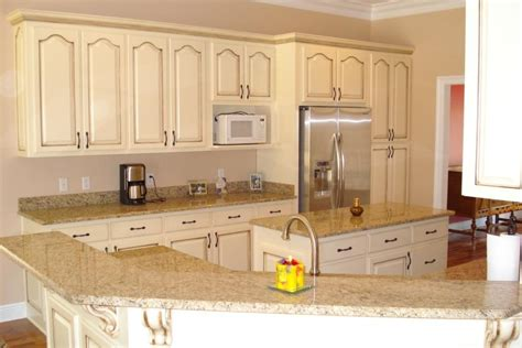 best type of paint for cabinets white paint to use on kitchen cabinets home