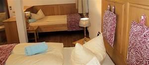 Post Gunzenhausen öffnungszeiten : familienzimmer standard gasthof hotel arnold ~ Yasmunasinghe.com Haus und Dekorationen