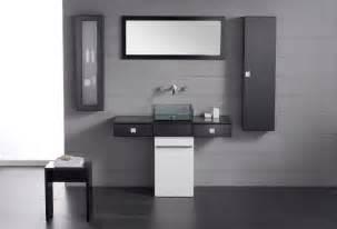 minimalist bathroom ideas the modern bathroom design ideas for minimalist home bathroom design