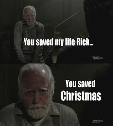 Memes Of The Walking Dead - the best walking dead season 3 memes online hypable