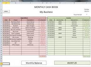 Accounting Spreadsheets Excel Accounting Spreadsheet Free