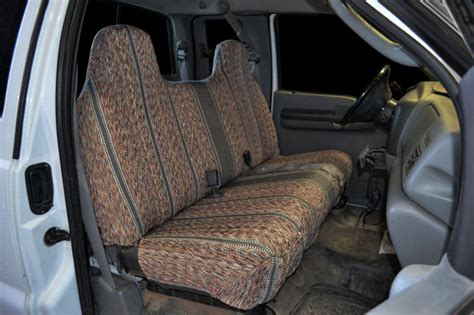 F250 Bench Seat Covers  Parts Supply Store  Your #1