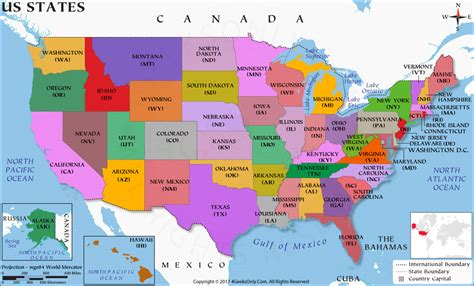 state map  states map  map  state names usa