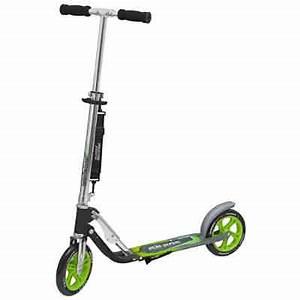 25 Roller Kaufen : kinder roller scooter ballonroller g nstig online ~ Kayakingforconservation.com Haus und Dekorationen
