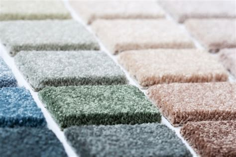 The 5 Best Carpet Brands for Homeowners   Carpet to Go