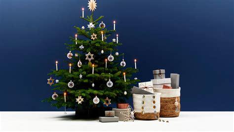 Candele Per Albero Di Natale by It Il Natale Nella Tua Casa