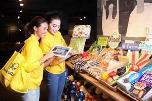 T Online Service Shopping : honestbee ph your online concierge and delivery service philippine primer ~ Eleganceandgraceweddings.com Haus und Dekorationen